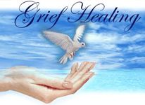 Grief Support and Bereavement Services